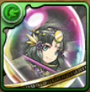 かぐや姫の希石