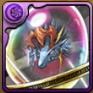 ヘラドラゴンの希石