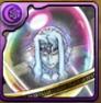 闇ヴァンパイアの希石