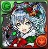 クリスマスロミア