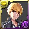 ギルガメッシュ(Fate)のアイコン