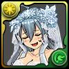 花嫁ゼラのアイコン