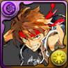 オーフェン(黒魔術士)のアイコン