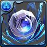 藍染惣右介装備のアイコン