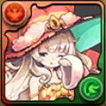 夢獣の大魔女・レムゥ
