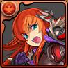 転生稲姫のアイコン