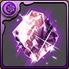闇の結晶のアイコン