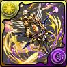 天使の宝鍵のアイコン