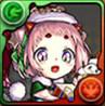 クリスマスポロネ(変身)のアイコン