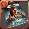 アイアンマン装備(コミック)のアイコン