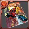 スパイダーマン装備(コミック)のアイコン