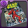 デッドプール装備(コミック2)のアイコン