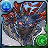 超転生軍荼利明王のアイコン