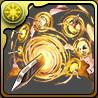 ギルガメッシュ装備(Fate)のアイコン