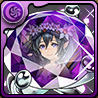 花嫁ペルセポネの指輪のアイコン