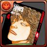 完全版CROWS4巻(林田恵)