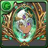 緑ソニアのティアラのアイコン