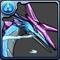 氷塊龍プレシオスのアイコン