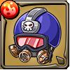 エッグボマーマスク・改アイコン