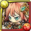 焔撃の戦女神ブリュンヒルデアイコン