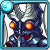 宇宙忍者バルタン星人アイコン
