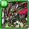 世界樹龍ユグドラシルアイコン