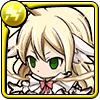 妖精軍師メイビスアイコン