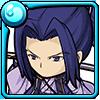 アサシン【Fate】アイコン