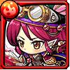 魔剣姫ティルアイコン