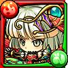 焔羽霊裁神ヴァルキリーアイコン