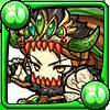翠岳剣闘神ヘラクレスアイコン