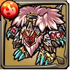 獄王の魔炎鎧アイコン