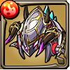 獄王の魔炎甲アイコン