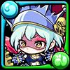 ツンデレラッピング姫ラーナアイコン