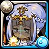 裁秤聖女神テミスアイコン