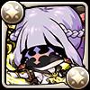 罪斬廷女神テミスアイコン