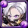 堕天之剣聖エリスアイコン