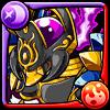 邪焔幻獣アメミットアイコン