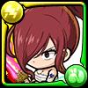 妖刀紅桜エルザアイコン