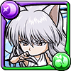 妖狐蔵馬アイコン