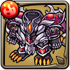獄魔の殲黒鎧アイコン