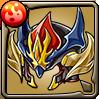 軍神の覇冠アイコン