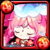 起源の尊姫オリジンアイコン