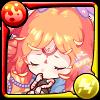 創命の祈姫オリジンアイコン