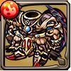 神如魔の焔災鎧アイコン