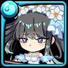 禁忌の白榴姫ペルセポネアイコン