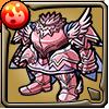 妖精の鎧アイコン