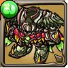 世界樹龍の夢護鎧アイコン