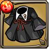 4人目のマギ アラジンの衣装アイコン
