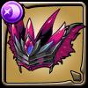 暗黒竜の闇冥甲アイコン